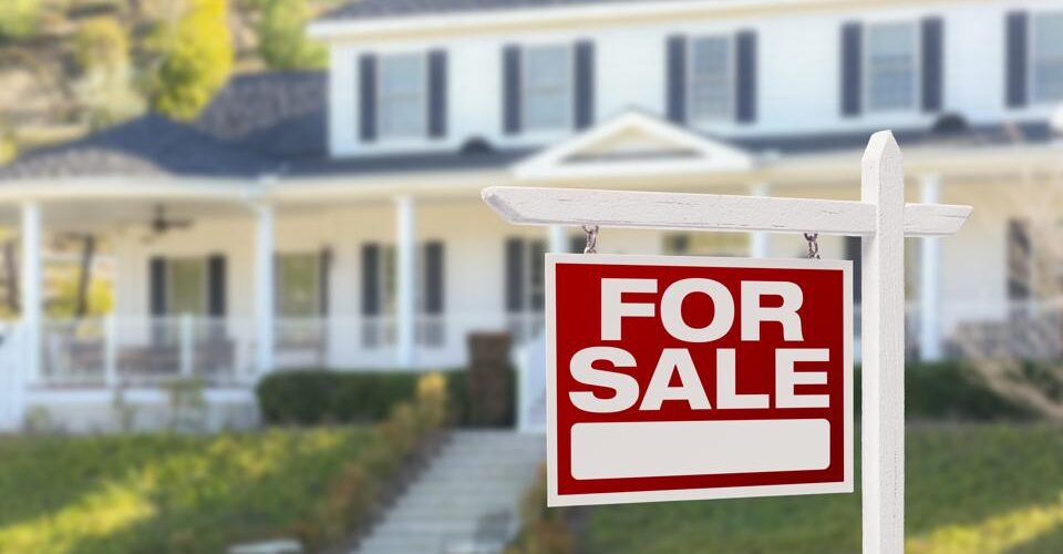 Someone Wants to Buy My House: What's Next?