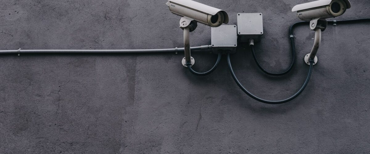 How to Choose The Right CCTV System For Your Business